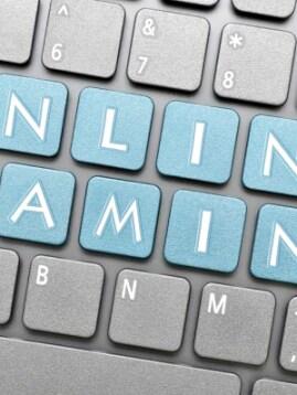 Casino En Ligne En France